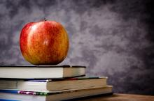 Education Resource Center